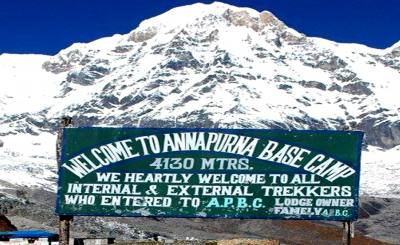 Annapurna Base Camp Trek: Route, Cost, and Key Essentials