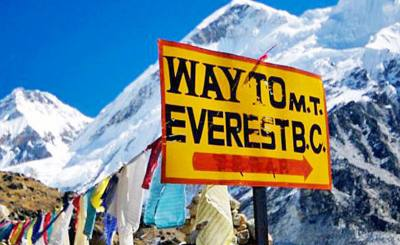 Everest Base camp Trek - Best Time to Travel