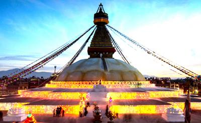 Best Nepal Tour Package | Reasonable Treks And Tour