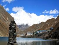 Around Dhaulagiri  Trekking-Reasonable Treks And Tour