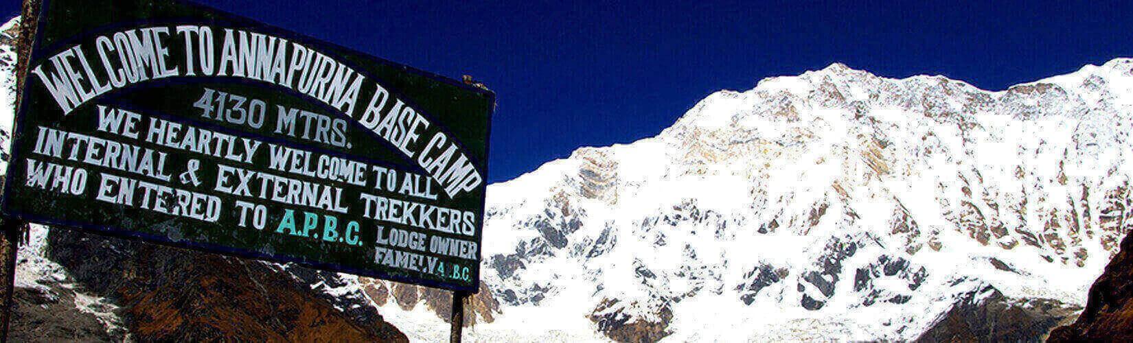 Explore Famous Peak in Himalayas | Trekking in Nepal | Nepal Trekking Package | Reasonable Treks