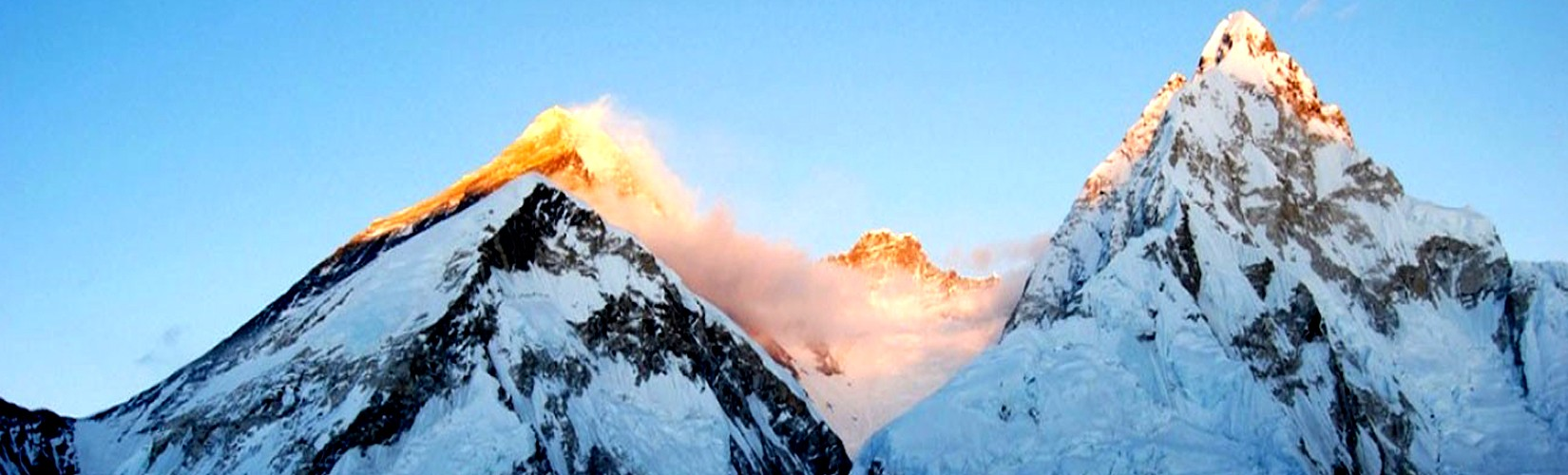 Mt. Lhotse Expedition | Reasonable Treks And Tour