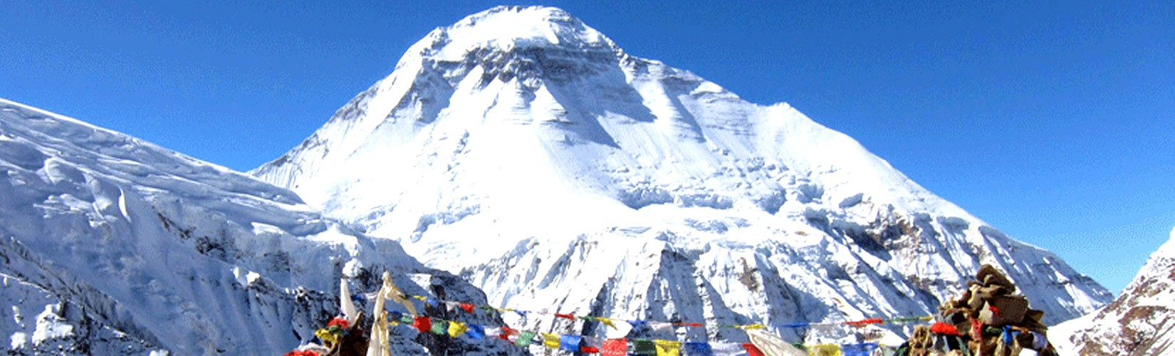 Around Dhaulagiri Trek | Reasonable Treks And Tour