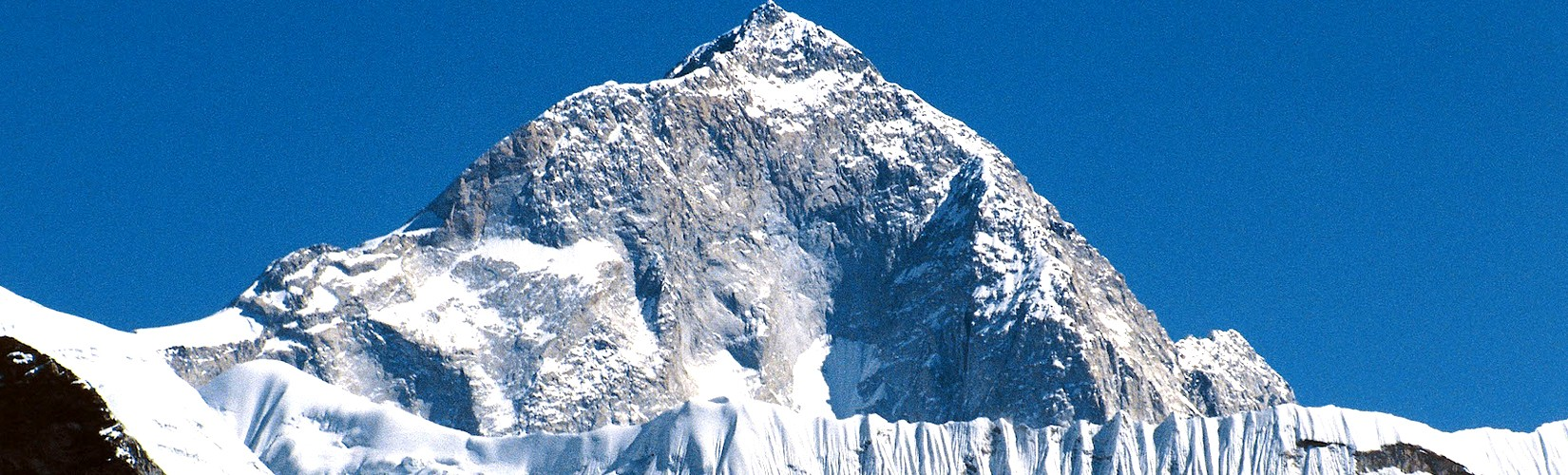 Makalu Expedition | Reasonable Treks And Tour