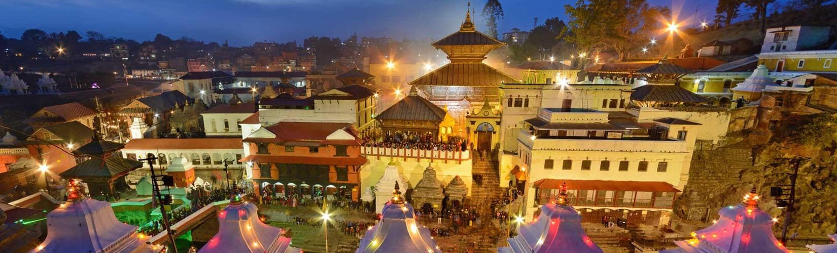 Tour in Nepal | Tour Package in Nepal | Reasonable Treks